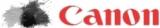 Заправка Canon монохромных картриджей