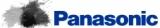 Заправка Panasonic монохромных картриджей