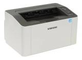 Samsung SL-M2020 Ремонт и обслуживание принтера