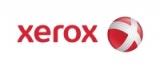 Ремонт Xerox