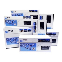 Тонер-картридж MLT-D111S (1K) для SAMSUNG Xpress SL-M2020, SL-M2020W, SL-M2070, SL-M2070F, SL-M2070FW, SL-M2070W, UNITON Eco