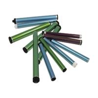 Фотовал для KYOCERA DK-1110, MK-1110, для FS-1020 MFP, FS-1025, FS-1040, FS-1060, FS-1120 MFP, FS-1125 Golden Green
