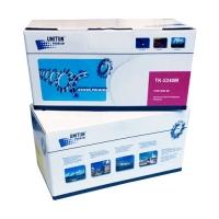 Тонер-картридж для (TK-5240M) KYOCERA ECOSYS P5026/M5526 (3K) кр UNITON Premium