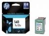 Заправка картриджей HP 141 /XL Color (CB337HE, CB338HE)