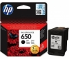 Заправка картриджа HP 650 (CZ101AE)