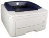 Принтер Xerox Phaser 3250 DN