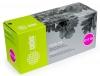 Тонер-картридж SAMSUNG MLT-D111S для Xpress M2020 /M2070 (1K) Cactus CS-D111S