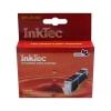Картридж для CANON CLI-451XLBK PIXMA iP7240/ MG6340/ MG5440/ MG7140 ч InkTec