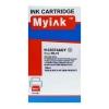 Картридж для ( 72) HP DesignJet T610/T1100 C9374A сер (130ml, Dye) MyInk