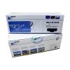 Картридж для SAMSUNG ML-1660/ 1665/ 1865/ SCX-3200/ 3205/ 3207 (MLT-D104S) (1,5K) UNITON Premium