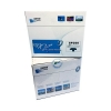 Картридж для RICOH SP 200/202/203/210/212 type SP200HE (2,6K) Print Cartr UNITON eco