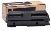 Тонер-картридж для (TK-1100) KYOCERA FS-1024, FS-1110, FS-1124 (2,1K) SkC