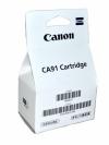 Головка печатающая CA91 Bk Canon (QY6-8002/QY6-8011) Pixma G1400/ G2400/ G3400 (o) resrore