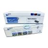 Картридж для SAMSUNG SCX-4200 (SCX-D4200A) (3K) UNITON Premium