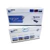 Картридж для BROTHER HL-2140/2150/2170W TN-2175 (2,6K) UNITON Premium