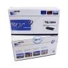Картридж для BROTHER HL-5340/5350/5370/DCP-8085 TN-3280 (8K) UNITON Premium