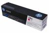 Картридж для HP Color LJ CP 1025 PRO CE313A (126A) красный (1K) original