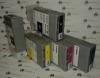 Заправка картриджа CANON PFi-102 Bk (0895B001), (orig, 145ml, Водные, чип)