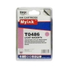 Картридж для (T0486) EPSON R200/300/RX500/600 св.кр (16ml, Dye) MyInk