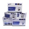 Тонер-картридж (TK-1200) KYOCERA P2335DN/P2335DW/M2235DN/M2735DN/M2835DN (3,0K) БЕЗ ЧИПА!!! UNITON Premium