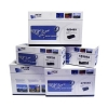Картридж для RICOH SP 150 type SP150HE (1,5K) UNITON Premium