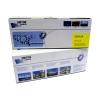 Картридж для HP Color LJ CP 1025 PRO CE312A (126A) желт (1K) UNITON Premium
