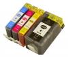 Заправка картриджa HP 934 XL Black C2P19AE/ C2P23AE