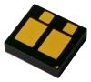 Чип к-жа Canon LBP621Cw/623Cdw, MF641Cw/643Cdw/455Cx (2.3K,OEM Size) Cartridge 054HC cyan UNItech(Apex)