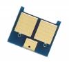 Чип к-жа HP Color 4700 /4700n /4700dn /4700dtn (10K) Q5951A Cyan UNItech(Apex)