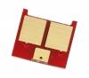 Чип к-жа HP Color 4700 /4700n /4700dn /4700dtn (10K) Q5953A magenta UNItech(Apex)