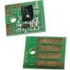 Чип к-жа Lexmark MX310/ 410/ 510/ 511/ 611 № 605H (10K ) UNItech(Apex)