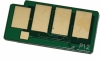 Чип к-жа (MLT-D105L) Samsung ML-1910/1915/2540/SCX-4600/4623/SF-650 (2,5K) (type P12) UNItech(Apex)
