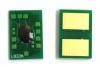 Чип к-жа OKI B432/ B412/ MB472/ MB492/ MB562 (3K,OEM Size) UNItech(Apex)