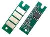 Чип к-жа Ricoh SP 111 (2K) UNItech(Apex)