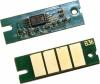 Чип к-жа Ricoh SP 100 (1,2K) UNItech(Apex)