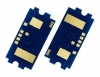 Чип к-жа (TK-3160) Kyocera ECOSYS P3045DN/ P3050DN/ P3055DN/ P3060DN (12,5K) UNItech(Apex)