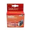 Картридж для CANON CLI-8Bk PIXMA IP-4200 /5300 /Pro 9000 Black InkTec