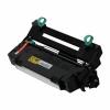 Восстановление блока фотобарабана Kyocera DK-150