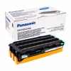 Восстановление Drum Cartridge PANASONIC KX-FADC510A (11k)