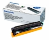 Восстановление Drum Cartridge PANASONIC KX-FADK511A (11k)