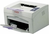 Принтер Xerox Phaser 3117