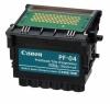 Печатающая головка PF-04 Canon 3630B001, 3630B001AA, 3630B001AB original