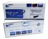 Картридж для HP LJ M125 /M127 CF283A (1,5K) UNITON Premium