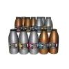 Тонер HP Color LJ CP 3525/3530/4025/4525/M551  (фл,140,кр,Chemical MKI) Gold ATM