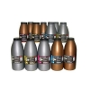 Тонер HP Color LJ CP 3525/3530/4025/4525/M551  (фл,220,ч,Chemical MKI) Gold ATM