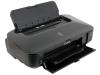 Ремонт принтера Canon iX6840