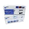 Картридж для HP LJ P1102 /M1132 /M1212 CE285A (1,6K) UNITON Premium