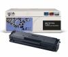 Тонер-картридж SAMSUNG MLT-D111S для Xpress M2020 /M2070 (1K) UNITON Eco