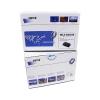 Картридж для SAMSUNG ProXpress SL-M3820/ 3870/ 4020/ 4070 (MLT-D203E) (10K) UNITON Premium