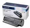 Заправка картриджа Pantum PC-110 (1,5k)